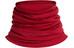 Icebreaker Flexi sjaal rood